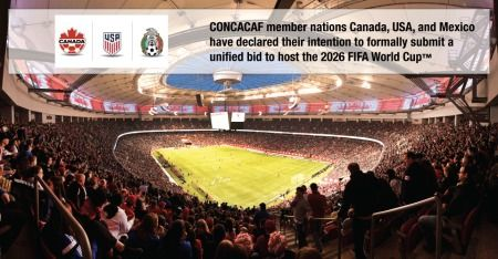 https://ottawasportsconnection.wordpress.com/2017/04/10/canada-u-s-and-mexico-shoot-for-shot-to-host-2026-fifa-world-cup/