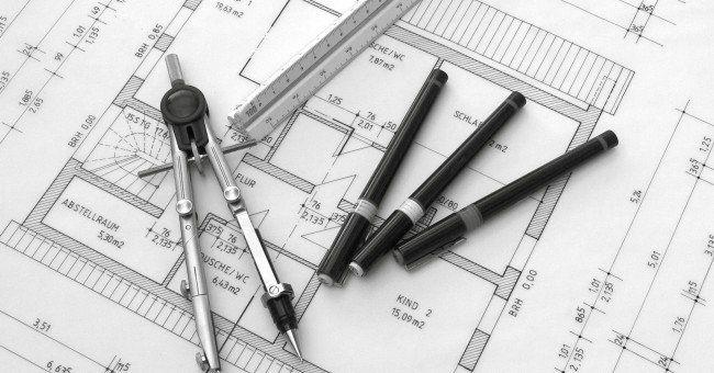 """(19) """"Día del Arquitecto"""" - Búsqueda de Twitter"""