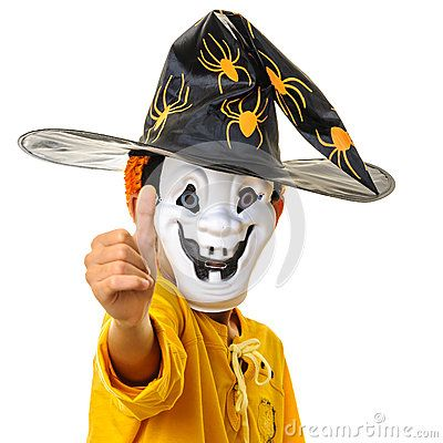 Download Teenager Thumb Up Halloween Outfit Royalty Free Stock Photo for free or as low as 0.69 lei. New users enjoy 60% OFF. 19,977,753 high-resolution stock photos and vector illustrations. Image: 35402005