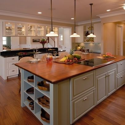 3 sided glass kitchen cabinets 13 best images about cabinets with glass on 10179