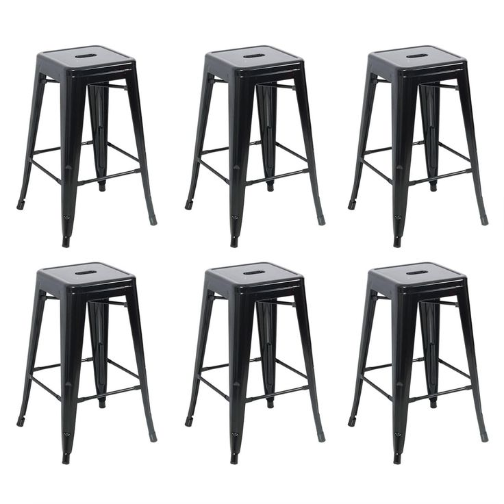 Best 25 Vintage Bar Stools Ideas On Pinterest Vintage