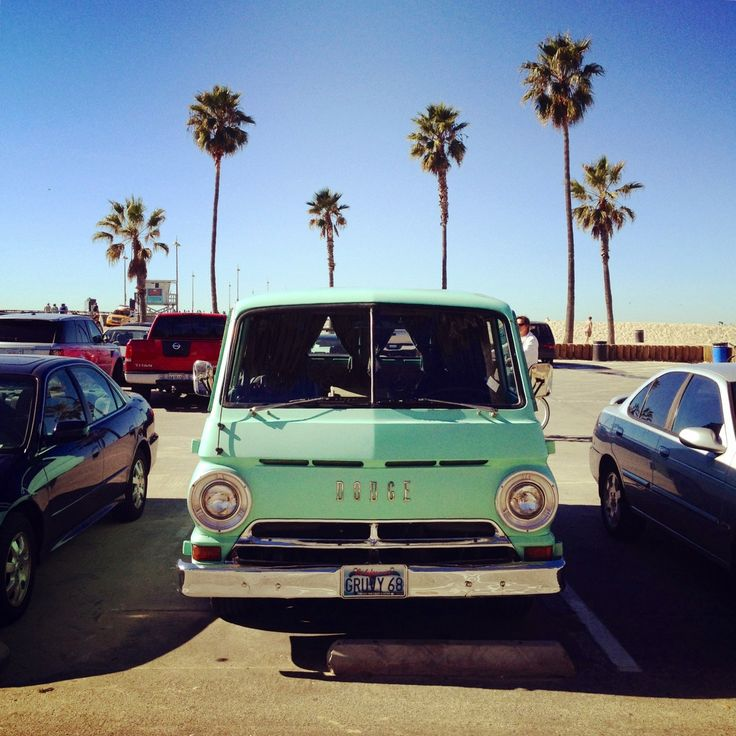 Need: Hippie Vans, Wonder Cars, The Angel, Videos, Beauty Place, Future Cars, Photo, The Beaches, Vintage Vans