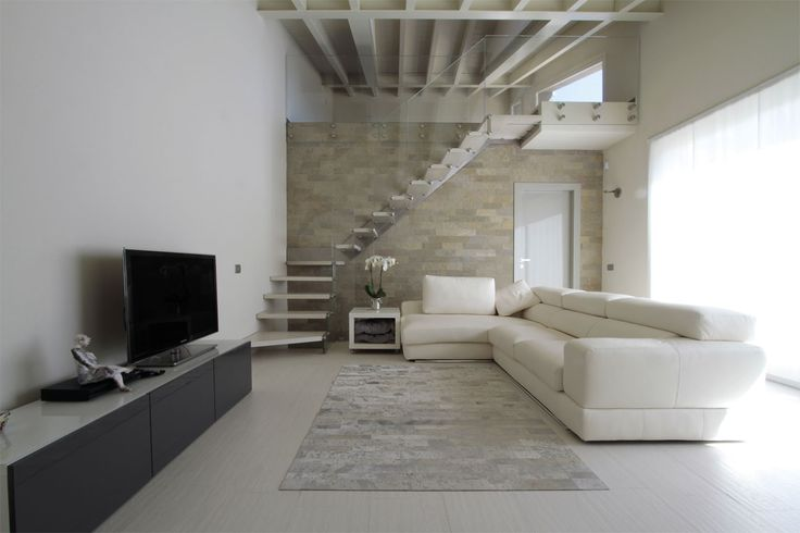... 23 Best Treppen Images On Pinterest Stair Design, Modern Stairs   Exklusives  Treppen Design ...