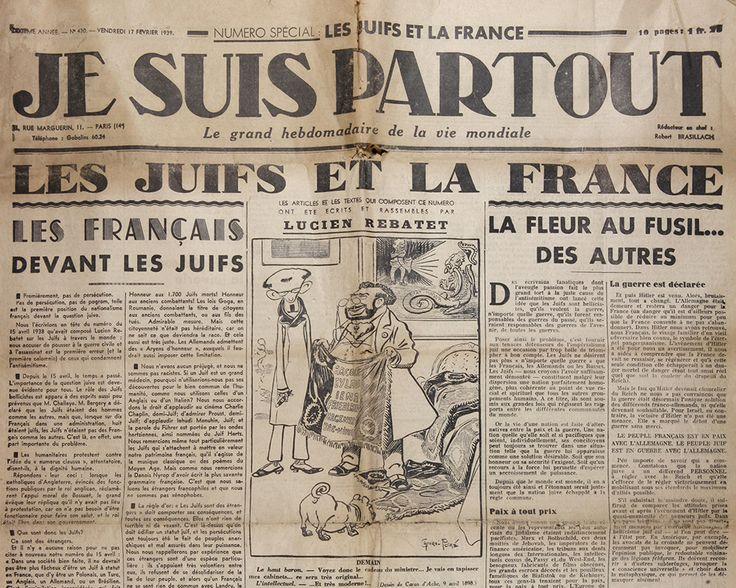 images.telerama.fr medias 2015 11 media_133824 fallait-il-republier-lucien-rebatet,M272284.jpg