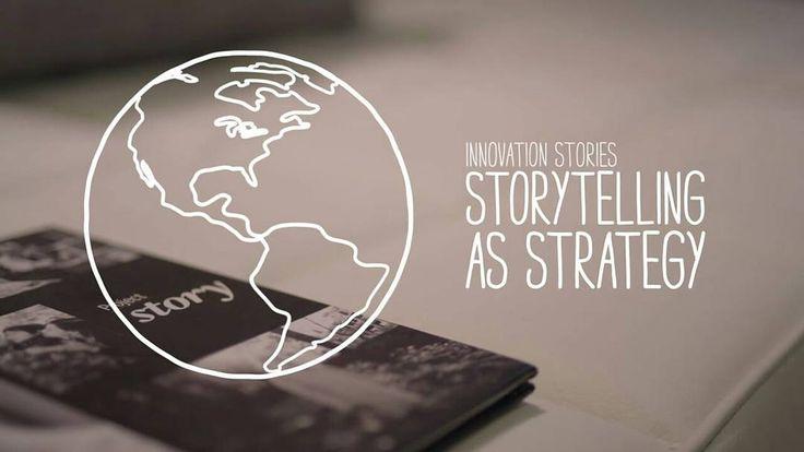 Storytelling: 5 claves del Social Media Marketing  #Comunicación  #MarketingDigital  #Publicidad  #storytelling #marketing  El Storytelling -contar una historia- en el mundo publicitario y del marketing está ganando peso últimamente. El neuromarketing se convierte en uno de los pilares para la experiencia de compra y de uso del cliente. Las imágenes funcionales nos muestran que cuando los consumidores evalúan una marca tienen más en cuenta las emociones que ésta les suscita en lugar de…