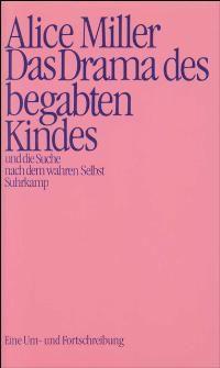 Friedrich-Wolf: Das Drama des begabten Kindes