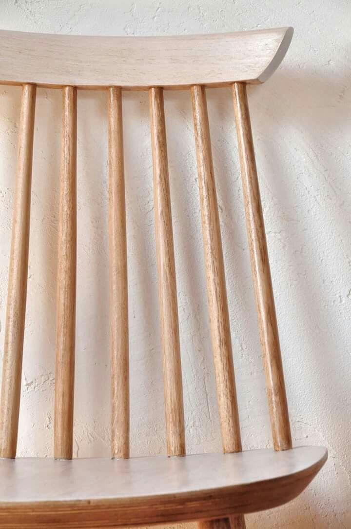 Patyczak z FAMEG-u po naszej reanimacji: reborn-design.blogspot.com