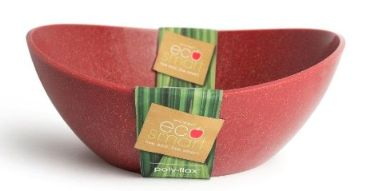 Architec Eco Smart serving bowl #madeinUSA