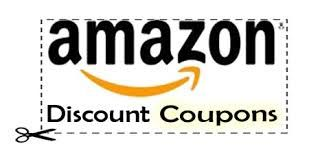 Gift & Discount Vouchers @ eShopping India