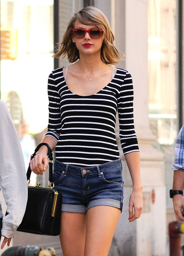49 Best Images About Taylor Swift Style On Pinterest