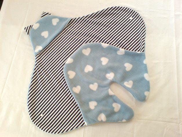 die besten 25 puckdecke ideen auf pinterest pucksack wir sind schwanger und patchworkdecke. Black Bedroom Furniture Sets. Home Design Ideas