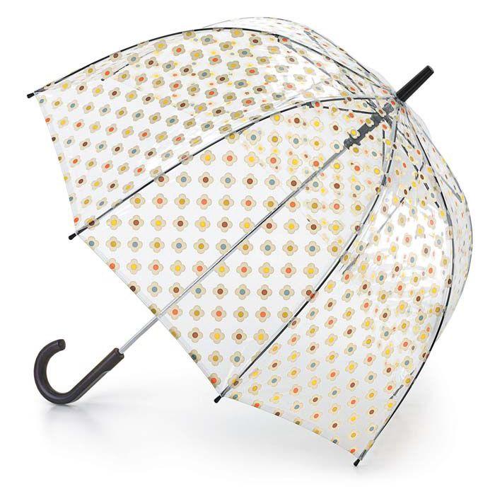 Hipstore - Paraplyer Sidan 1 av 1