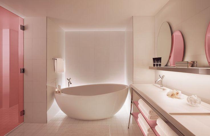 Philippe Starck   Top Interior Designers…