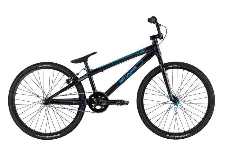 Pro Bmx Bike Brands