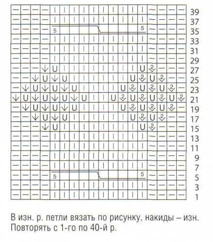 18 (439x500, 178Kb)