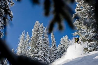 Aspen Snowmass: Favorite Places, Aspen Mountain, Aspen Snowmass, Skiing Resorts, Skiing Pictures, Nature Beautiful, Arctiv Discover
