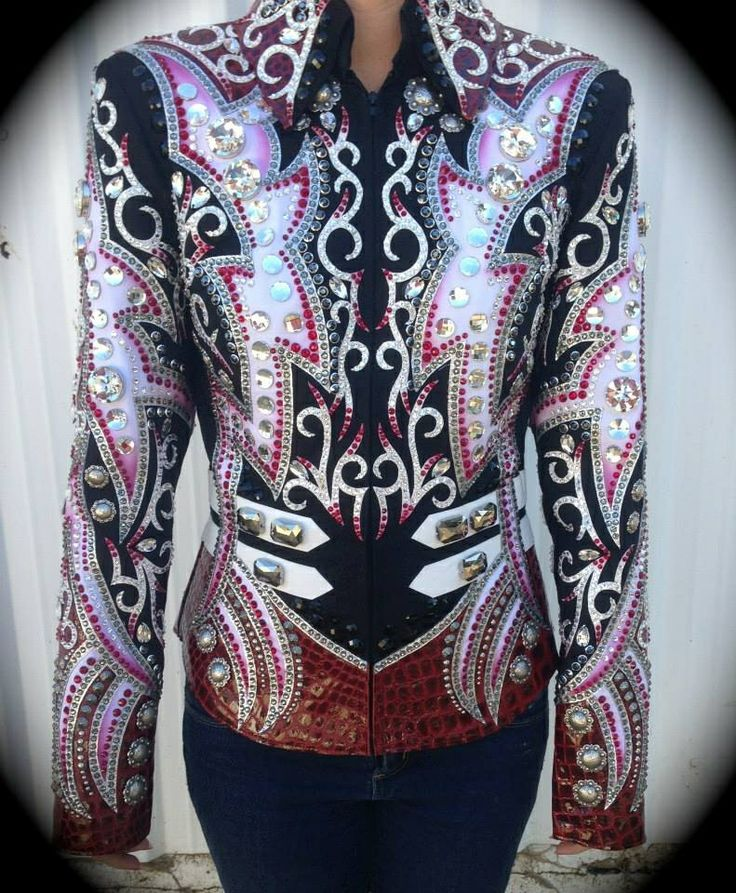 9534cee86f2bfa2b1f06e89d04314ae0  country shirts bling bling - Country Western Style Wedding Rings