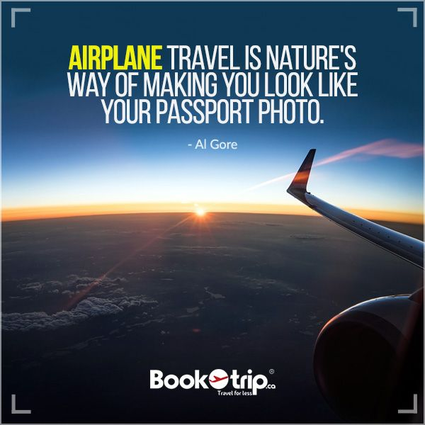 #Airplane Travel is nature's way of making you look like your #passport #photo. #FridayFeeling #fridayreads #Friday !!!
