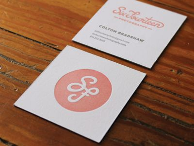 29 best square business cards images on pinterest square business letterpress square business cardsminimal colourmoves