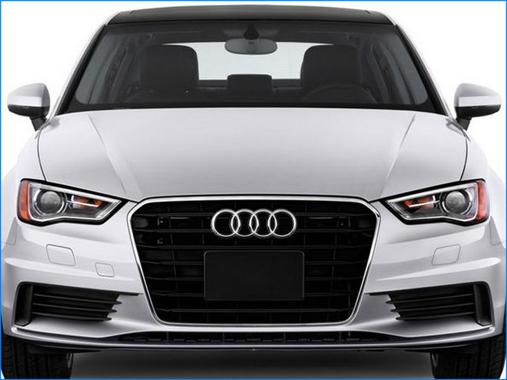 2016 Audi A3 Release date, Design,Review - http://car-tuneup.com/2016-audi-a3-release-date-designreview/?Car+Review+Car+Tuning+Modified+New+Car