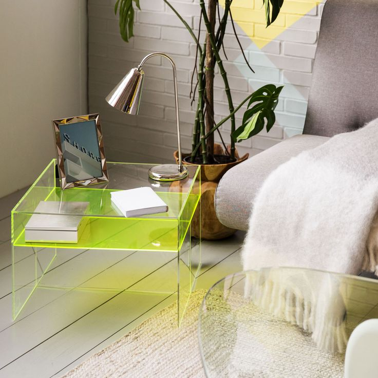 916 best images about side table on pinterest round side table small tables and furniture. Black Bedroom Furniture Sets. Home Design Ideas