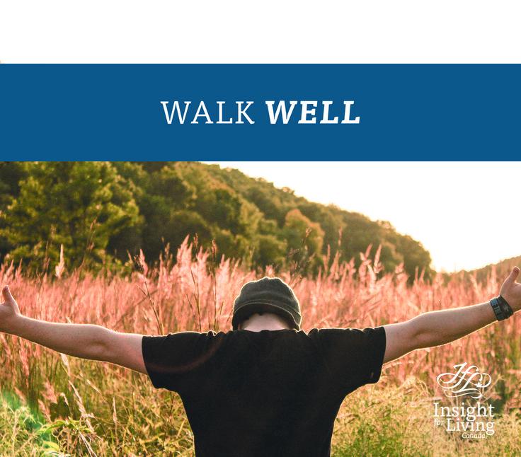 3 essentials from Chuck Swindoll for living a victorious Christian life.  #deeper, #walk, #biblestudy, #jesus, #wordstoliveby, #church, #faith, #Christian, #wisdom