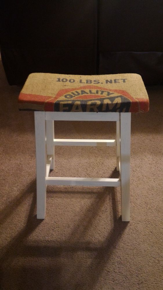 1000 Ideas About Bar Stool Makeover On Pinterest Stool