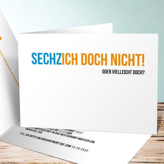 Einladungen Selber Machen Kostenlos Einladungskarten: Die Besten 25+ Einladungskarten Selber Drucken Ideen Auf
