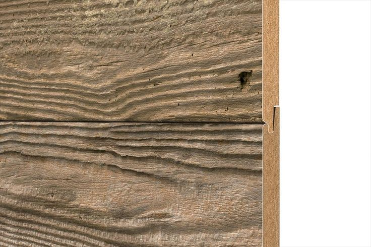 Carrick Wall Paneling Decorative Print Collection Cool