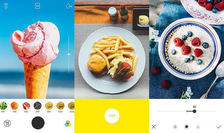 13 Awesome Apps for Marketing Your Business on Instagram