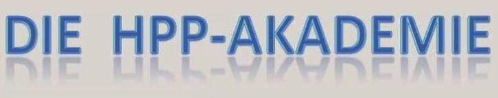 HPP - DAS Projekt: Hand aufs Herz... das Wichtigste, das für jedes Business gilt, lassen im Internet plötzlich viele unter den Tisch fallen: ein tragfähiges Unternehmenskonzept, eine klare Marketing-Strategie und zumindest ein betriebswirtschaftliches Grundwissen. http://jk-team-network.blogspot.de/2014/02/hand-aufs-herz.html#links
