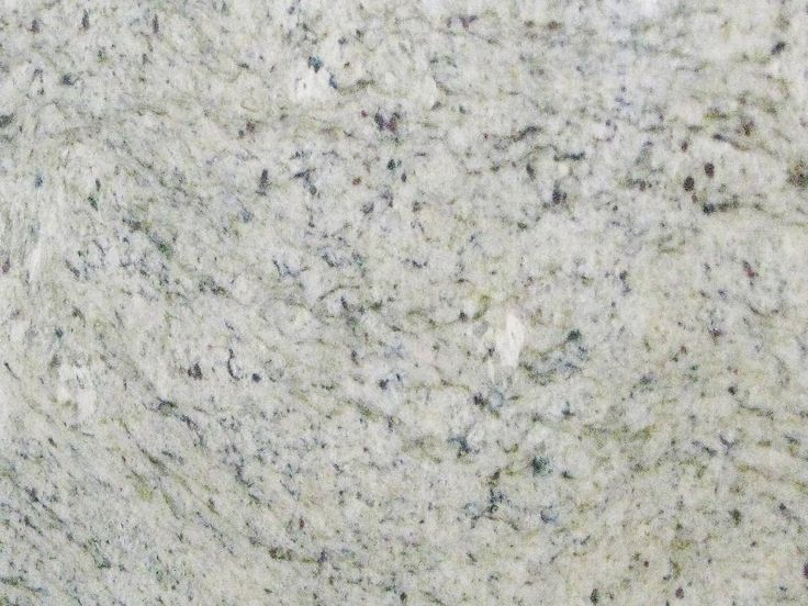 Surf Green Granite From India Is A Beautiful Light Green