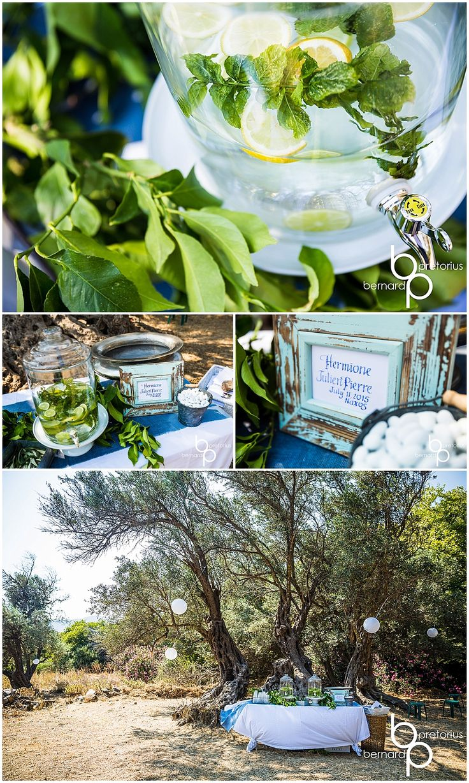 wilderness-wedding-naxos-photographer_0026