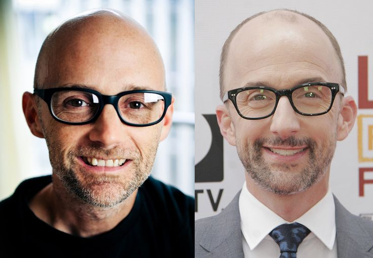 jim rash interview