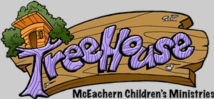 Children S Ministry T Shirt Designs With Trees