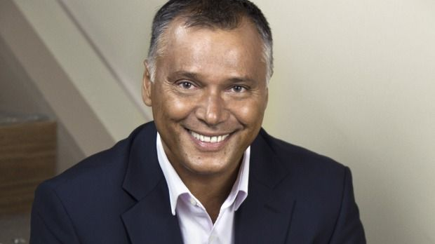 """Of course racism is killing the Australian dream; it is self-evident… But we are better than that,"" says indigenous journalist Stan Grant in viral anti-racism speech."