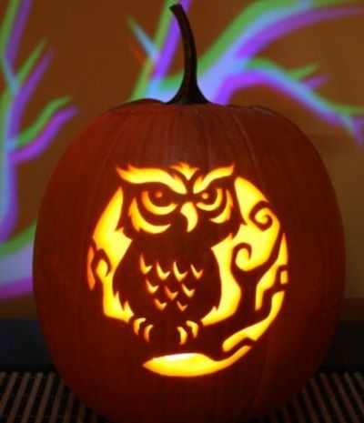 44 best spooky pumpkin carving ideas images on pinterest Awesome pumpkin drawings