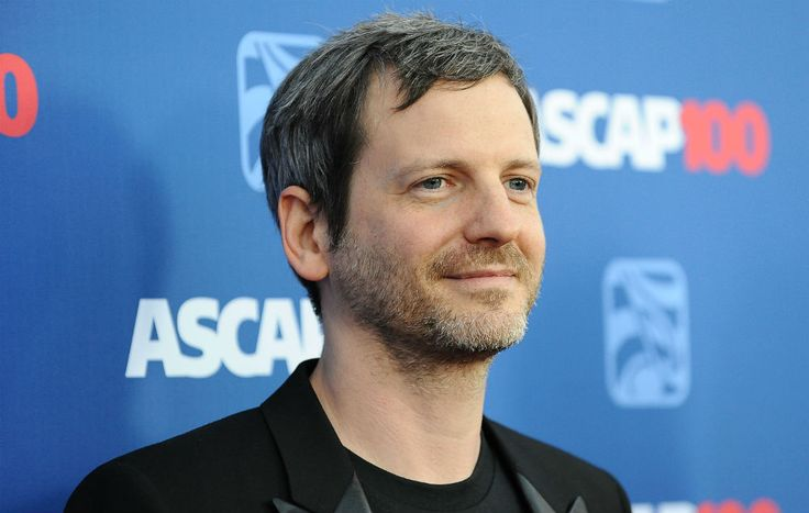 cool Dr. Luke takes Kesha fan to court over '#FreeKesha' protests Check more at https://epeak.info/2017/03/11/dr-luke-takes-kesha-fan-to-court-over-freekesha-protests/