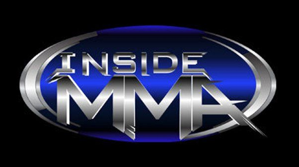 OPPONENTS GLOVER TEIXEIRA AND OVINCE ST. PREUX PREVIEW THEIR UPCOMING FIGHT TOGETHER ON AXS TV'S 'INSIDE MMA' PLUS MORE!!!
