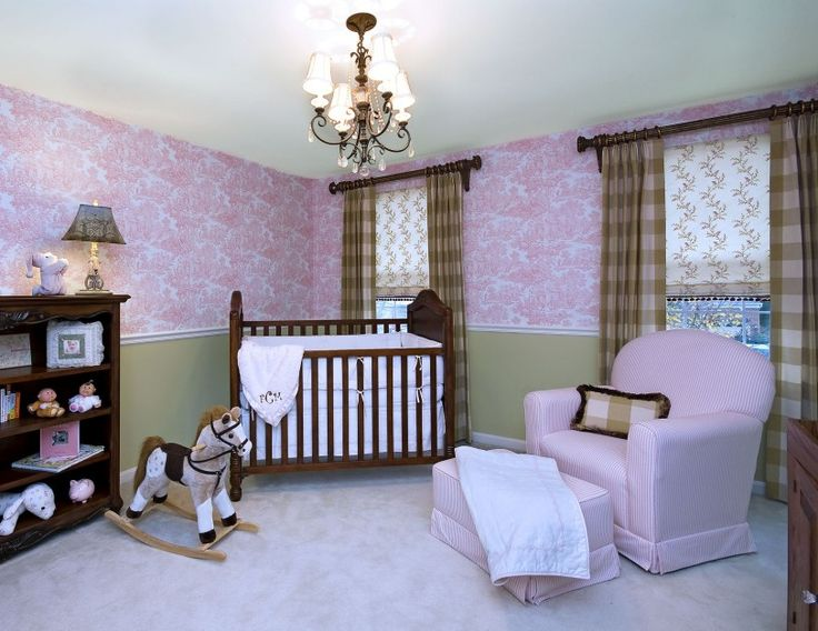 Beautiful Baby Nursery Ideas 149 best bedroom images on pinterest | room ideas for girls