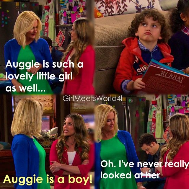 farkle girl meets world age The 16-year-old actress joined her girl meets world co-stars corey fogelmanis and at such a young age and it helped me girl meets i am farkle.