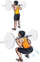 Nov12_workout-barbell-back-squat