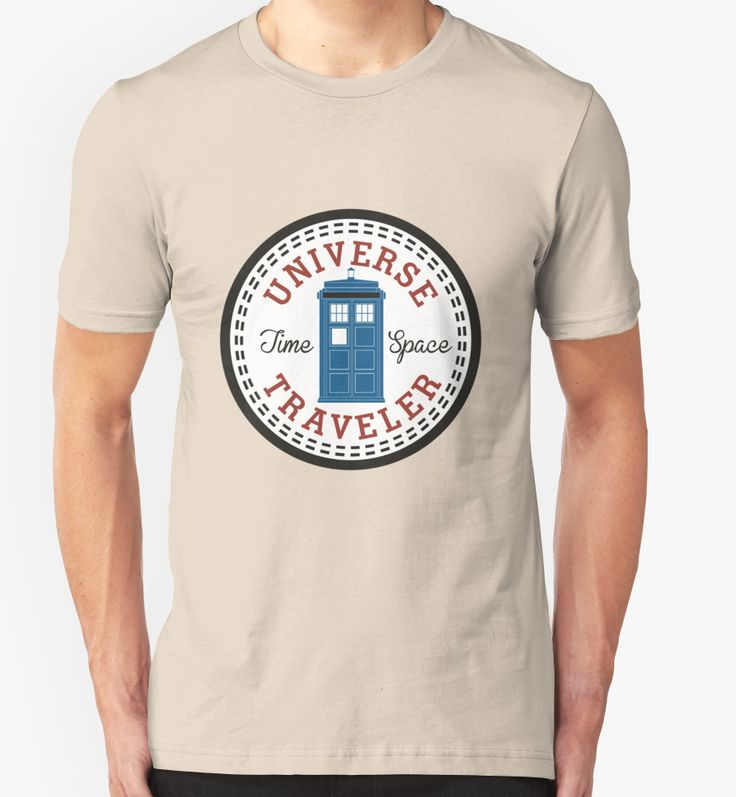 Converse Doctor Who by nokeek