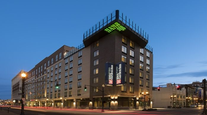 48 Best Images About Where To Stay In Louisville On