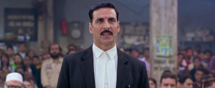 #JollyLLB2 1st Day #BoxOffice Collection http://boxofficeticket.in/jolly-llb-2-first-1st-day-box-office-collection-earnings-income/ #AkshayKumar #HumaQureshi