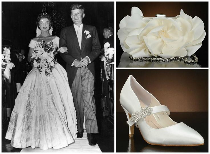 9 Best 1953 12 Septembre Mariage Flower Girls Images
