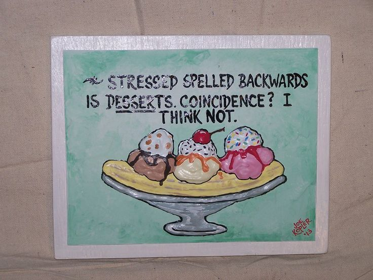 Quote On Ice Cream: 16 Best Ice Cream Signs & Sayings Images On Pinterest