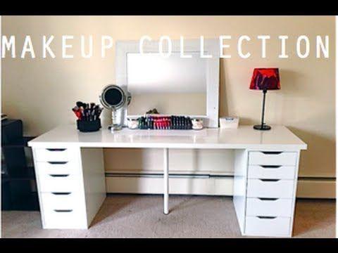 1000 images about beauty on pinterest. Black Bedroom Furniture Sets. Home Design Ideas