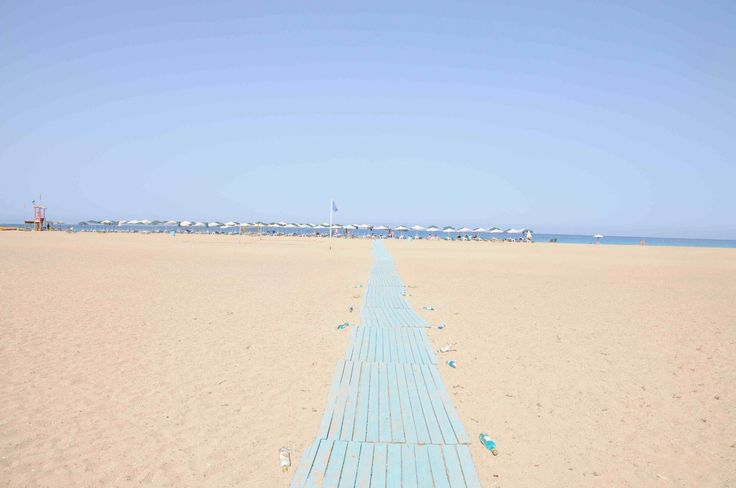 Falasarna beachTogether we can design your next authentic, memorable, Greek holiday! bluetravels.co.uk