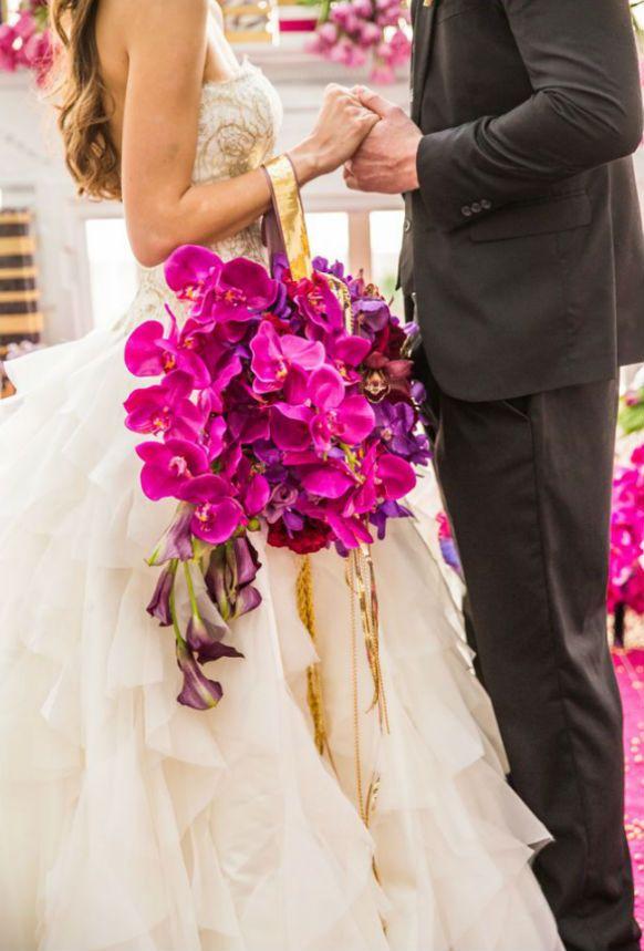 159 best Preston Bailey\'s Bride Ideas images on Pinterest | The ...